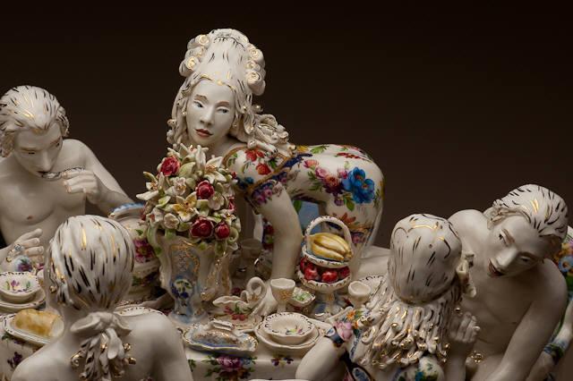 porcelain-ero-01ы