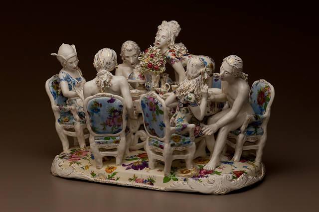 porcelain-ero-03