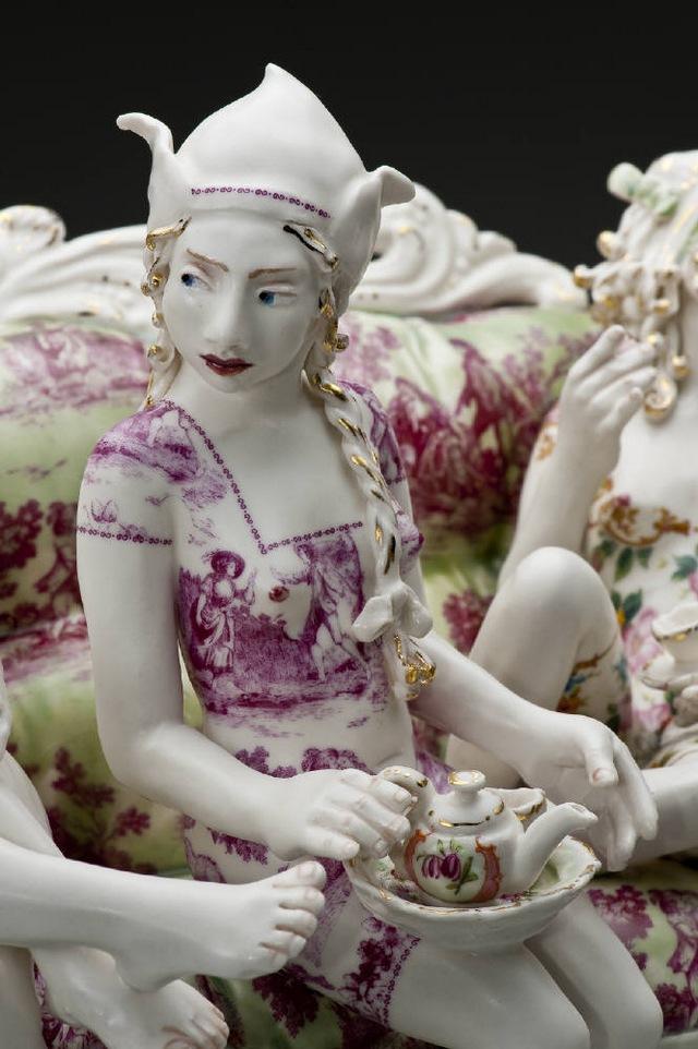 porcelain-ero-04