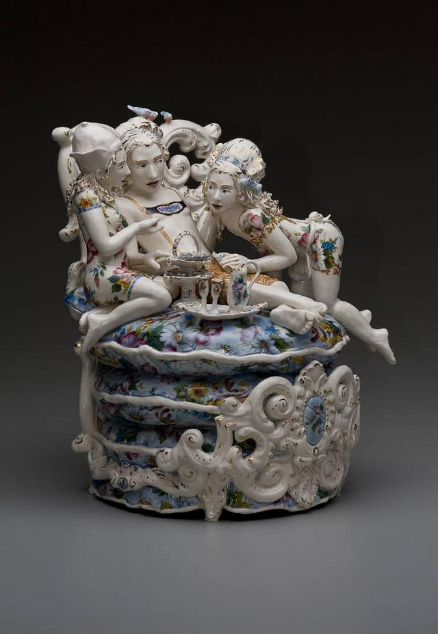 porcelain-ero-05а