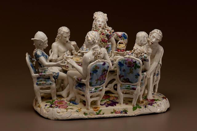 porcelain-ero-06