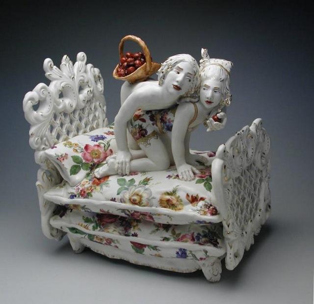 porcelain-ero-07