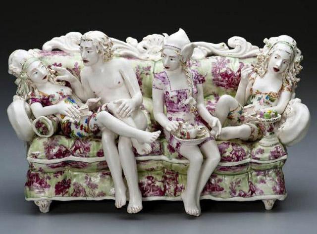 porcelain-ero-08
