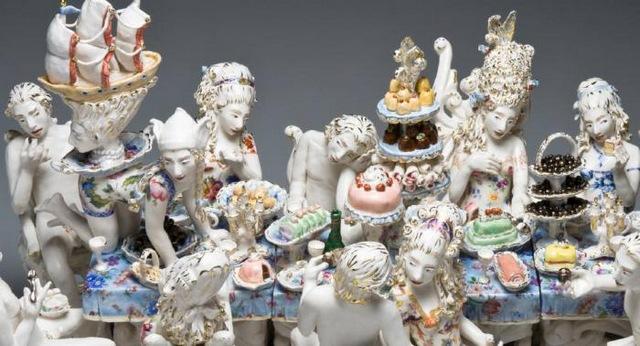 porcelain-ero-12