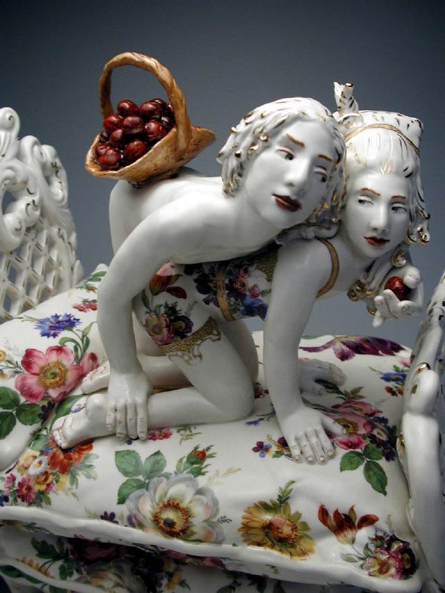 porcelain-ero-13