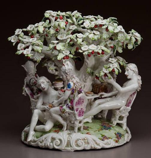 porcelain-ero-14