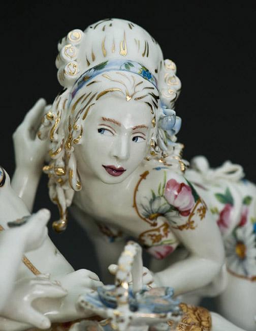 porcelain-ero-15
