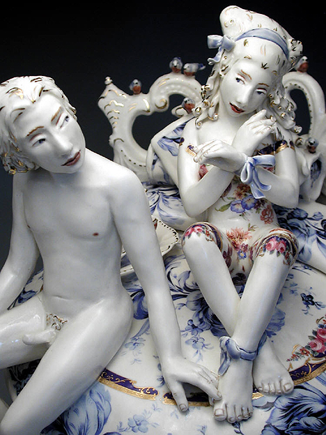 porcelain-ero-23