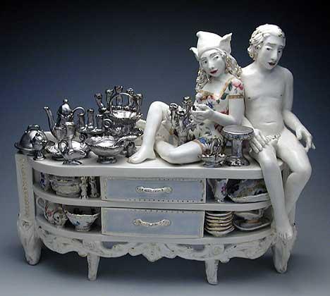 porcelain-ero-25
