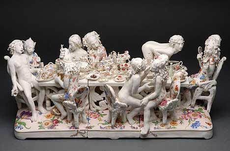 porcelain-ero-26