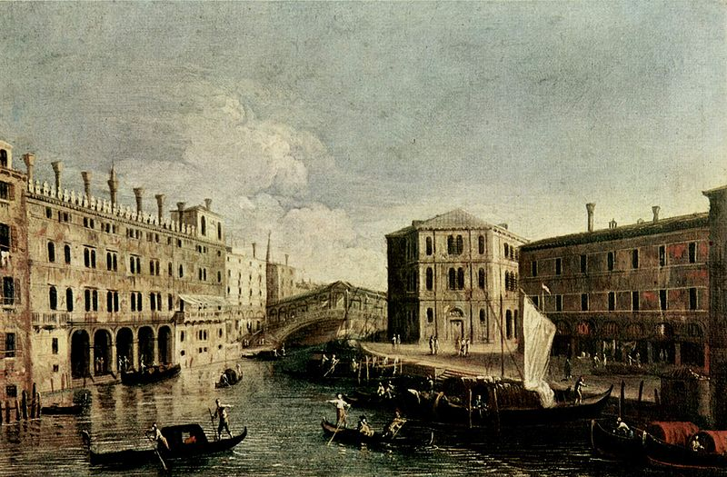 800px-Canaletto_(II)_013