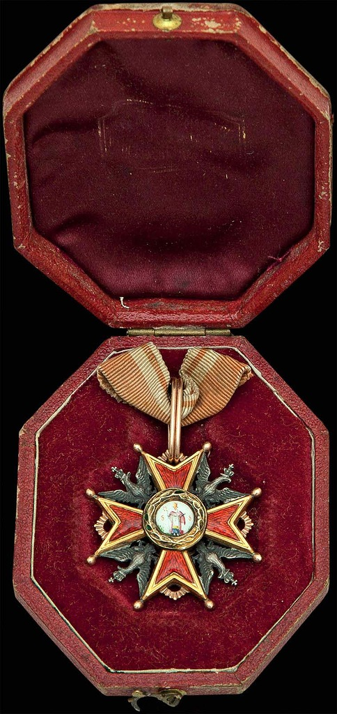 0_99b5b_a9f66231_XXL Знак ордена Святого Станислава IV степени