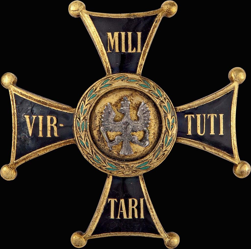 0_97d0e_404db580_XXL Знак Лейб-гвардии Гренадерского полка.