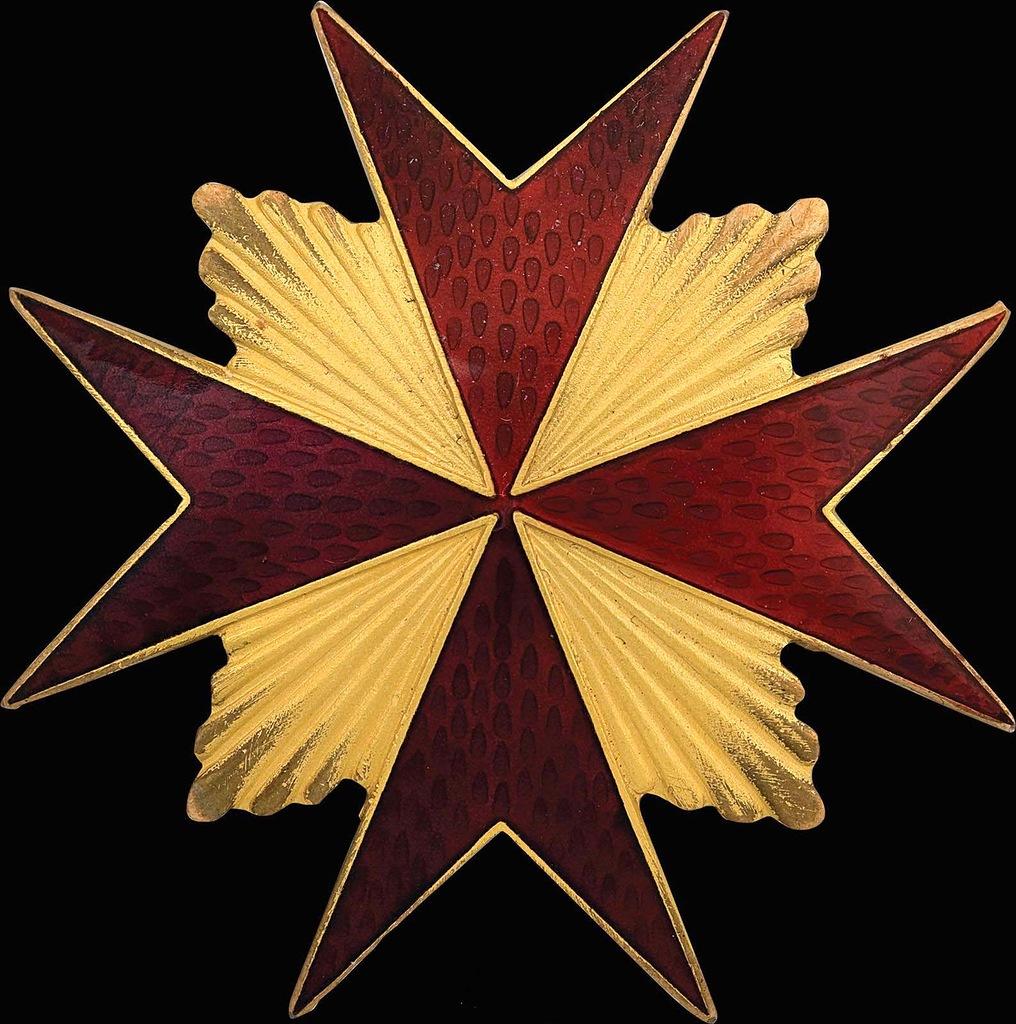 0_97d11_f59e275b_XXLЗнак Лейб-гвардии Казачьего Его Величества полка.