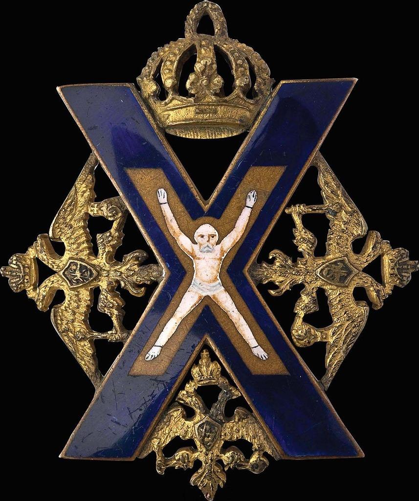 0_97d14_a3b6e7e7_XXL Знак Лейб-гвардии Преображенского полка.