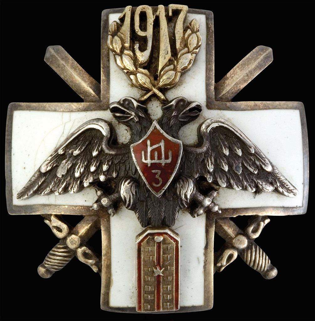 Школа прапорщиков  Москва