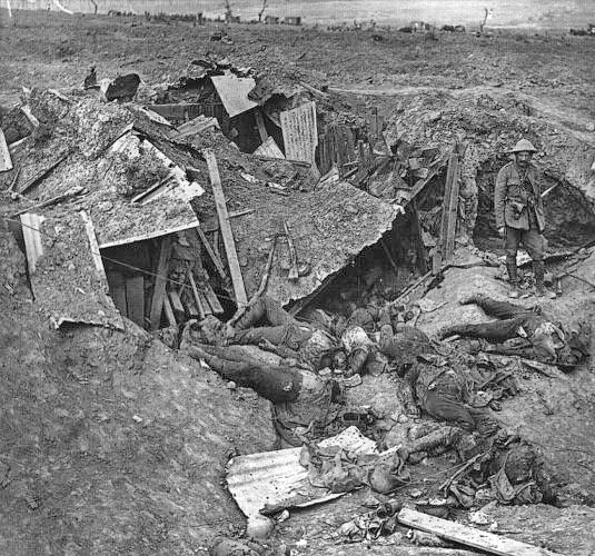 German_dead_Guillemont_September_1916