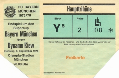 Bayern75SC_away_tkt