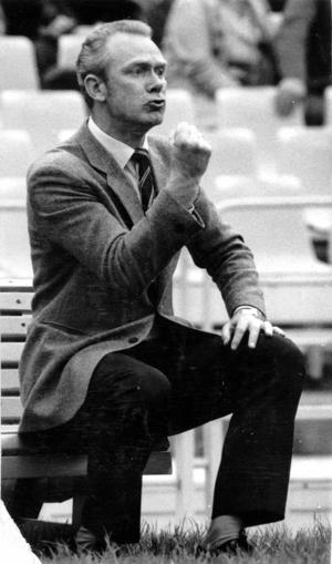 1970-е-годы-Валерий-Лобановский-на-тренерской-скамье