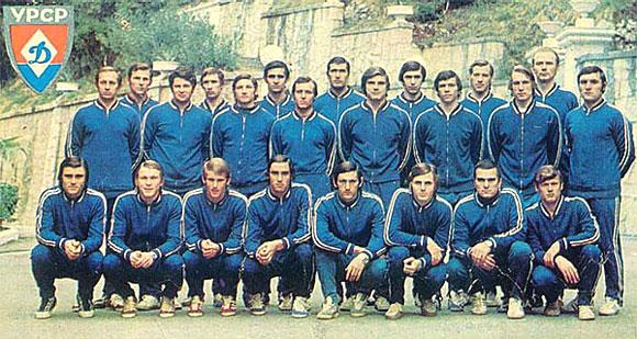 1974-год-Динамо-Киев-чемпион-и-обладатель-Кубка-СССР