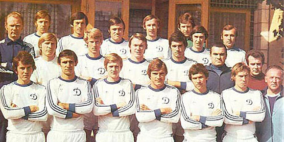 1977-год-Динамо-Киев-чемпион-СССР