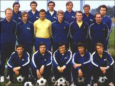 dk1975