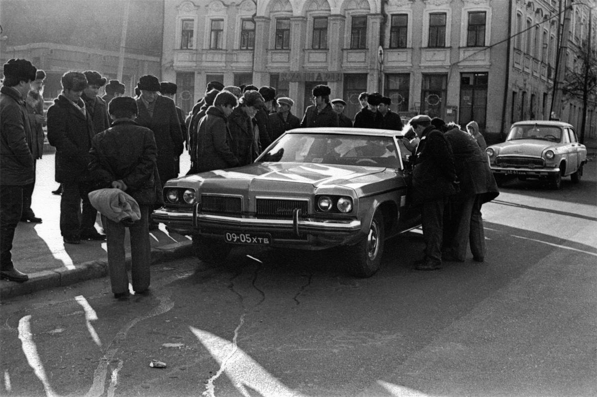 киев Улица Верхний Вал 75