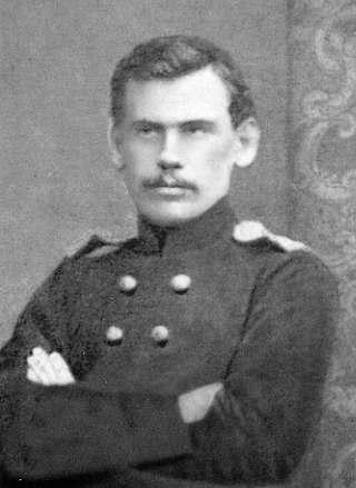 tolstoy_1856