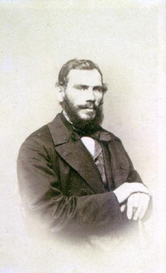 Tolstoy_1862