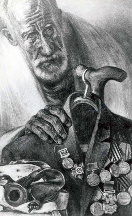 ivov19