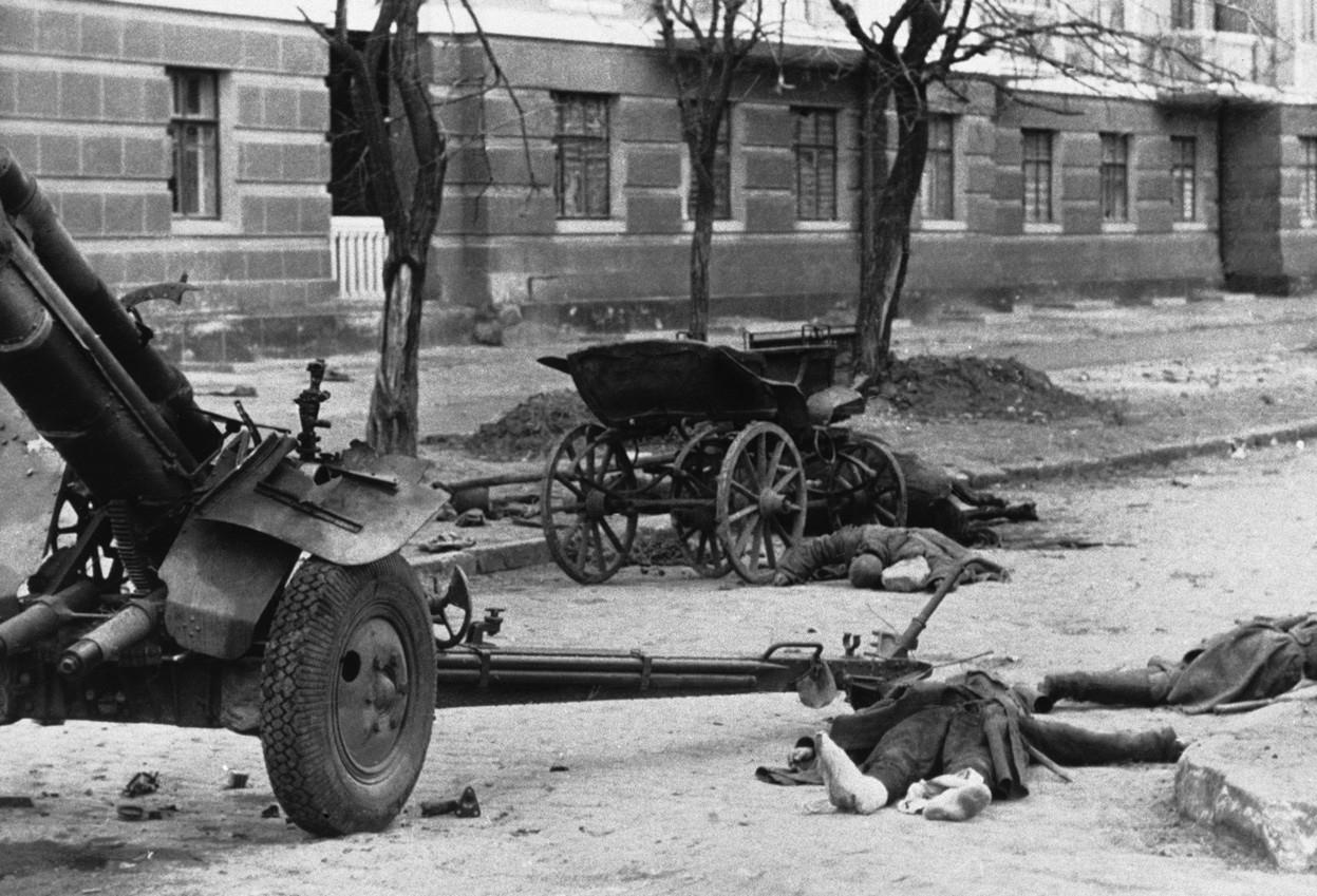 Rostov_1941_01