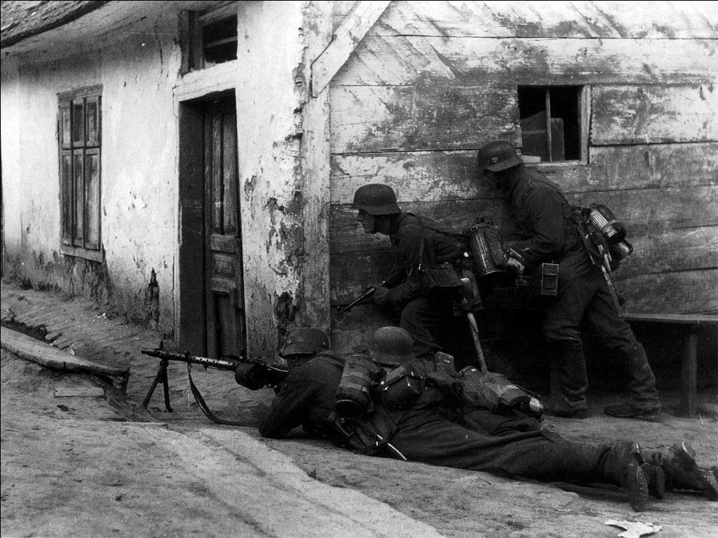Rostov-1942