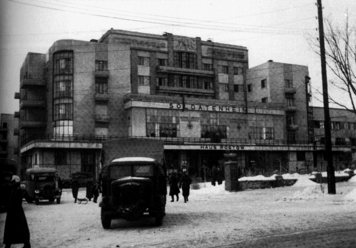 rostov-hotel