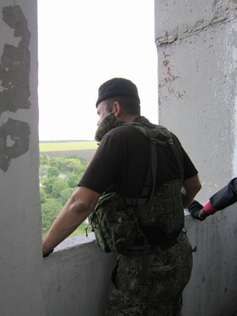 Bt5Haq2IAAEzWso.jpg largeКомандир ополченцев Козырь