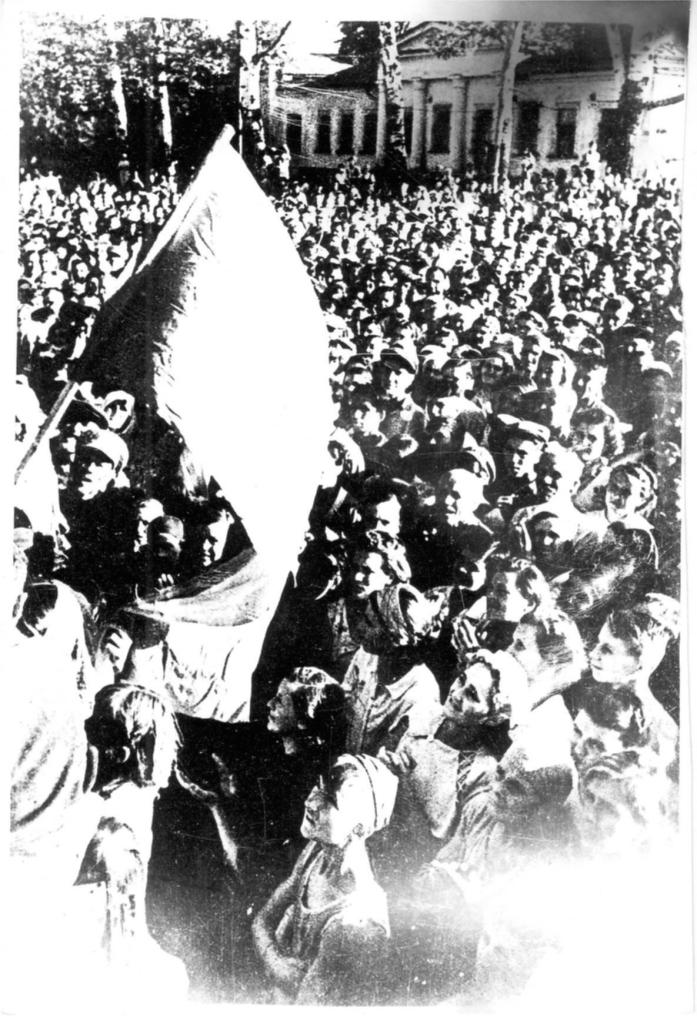 Taganrog_liberation_day
