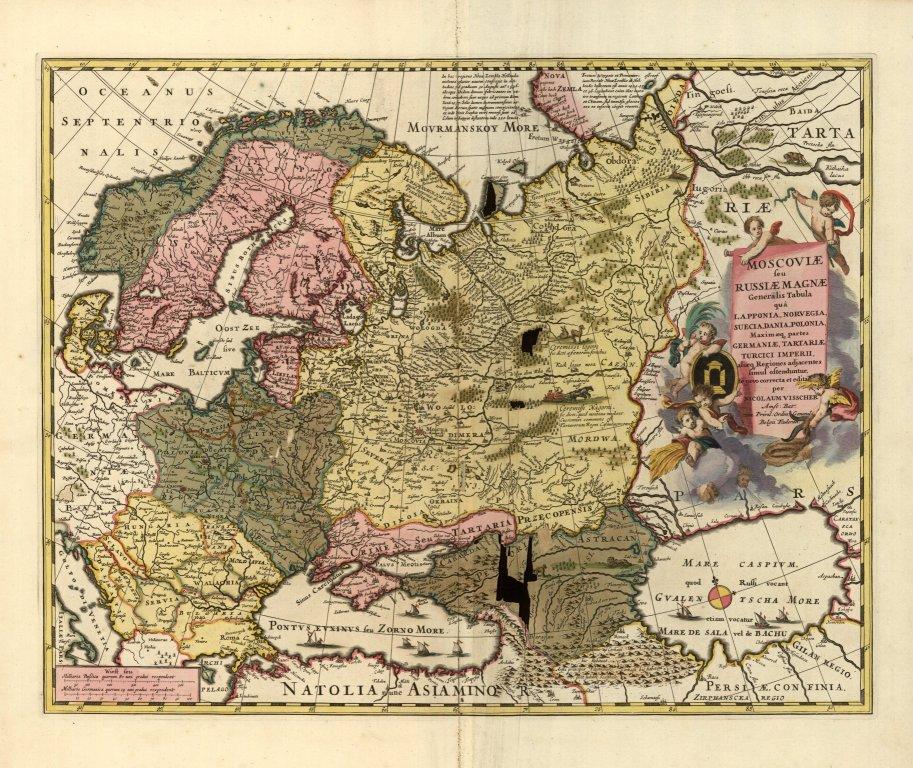 1720_1 - копия (2)