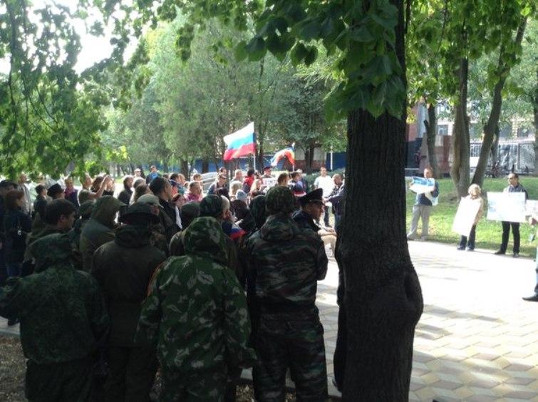Я-Ватник-разное-Марш-Мира-Ростов-1540838