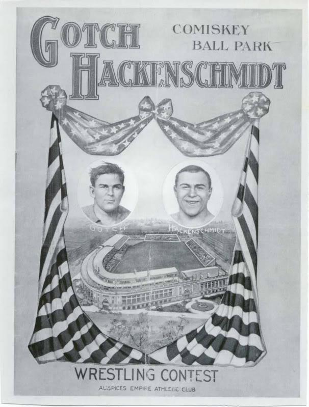 gotch-hack1