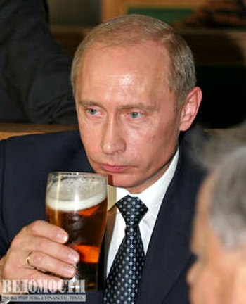beer_prazdnik_putin