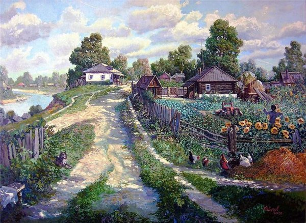 Ukrainskoe_selo.