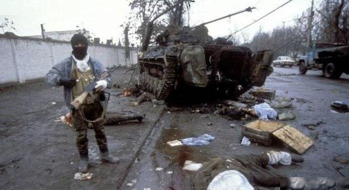 arhivnyie_snimki_chechenskoy_voynyi_1994-1995_136