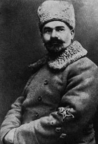 Muralov_Nikolai_02