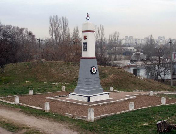 Ivan-Golubec-2
