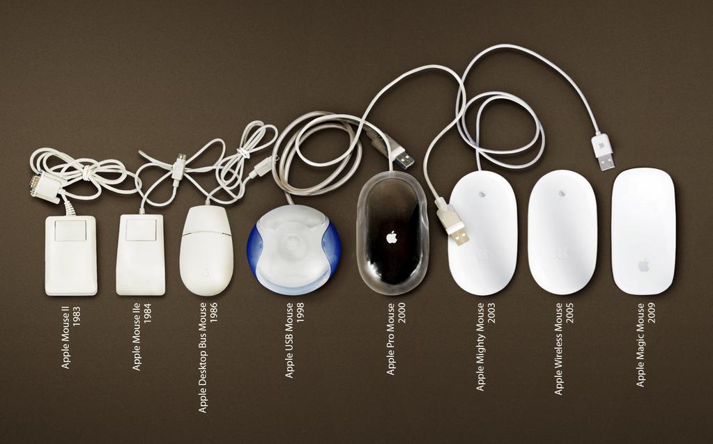 B0jnq00IQAAuZRK.png largeЭволюция компьютерных мышей Apple