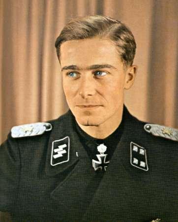 Joachim-Peiper