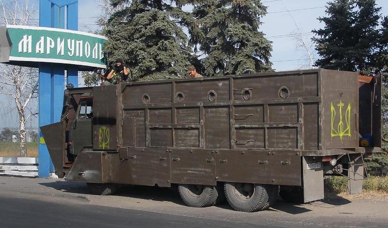 бронь-7