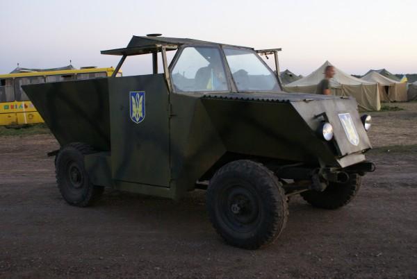 бронь-29