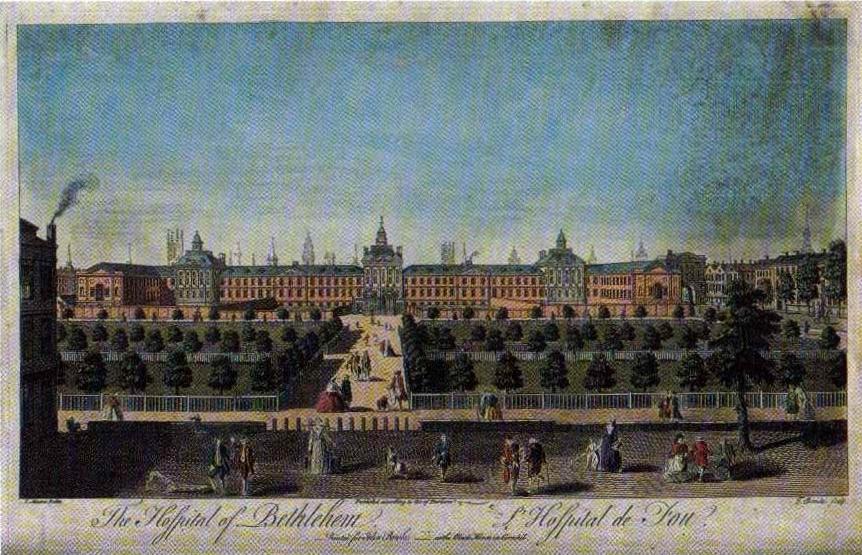 Bethlem_Royal_Hospital_at_Moorfields,_London.