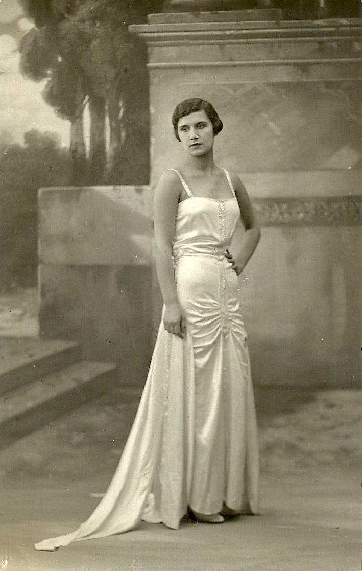 0_d7080_b6d5fae8_XXXLМисс Греция. Алики Диплараку (28 августа 1912 – 30 октября 2002). Мисс Европа 1930