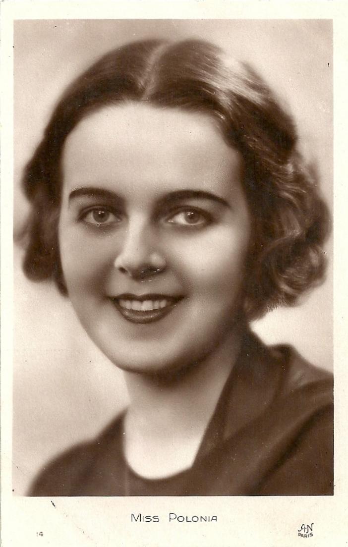 0_d7089_810afcc8_XXXLМисс Польша. Софья Батыцкая (22 августа 1907 Львов - 9 июля, 1989, Лос-Анджелес